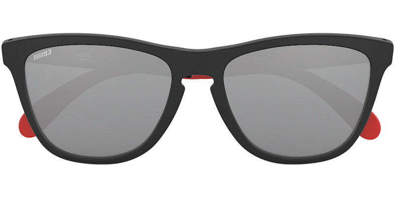 Comprar gafas de sol OAKLEY OO 9428 1155 en la tienda online de gafas de sol Lunic Opticas Vigo