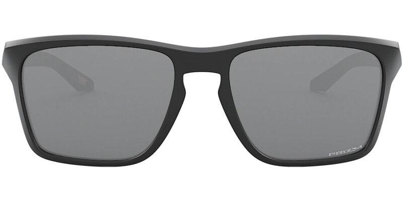 Comprar gafas de sol OAKLEY OO 9448 0357 en la tienda online de gafas de sol Lunic Opticas Vigo