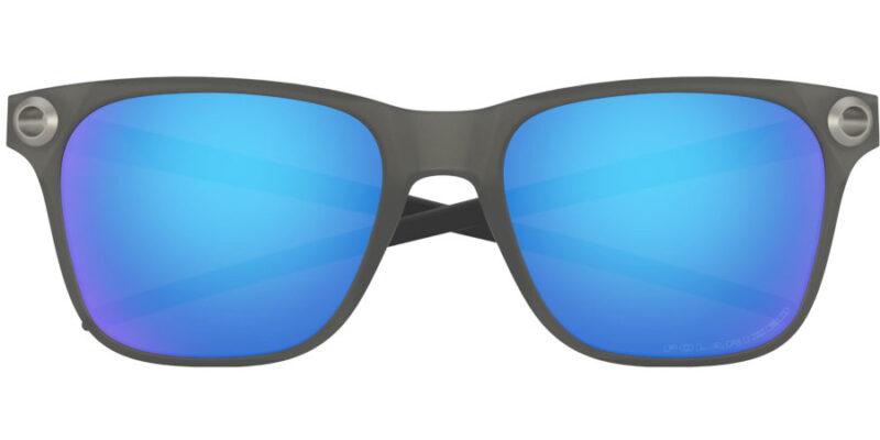 Comprar gafas de sol OAKLEY OO 9451 0655 en la tienda online de gafas de sol Lunic Opticas Vigo