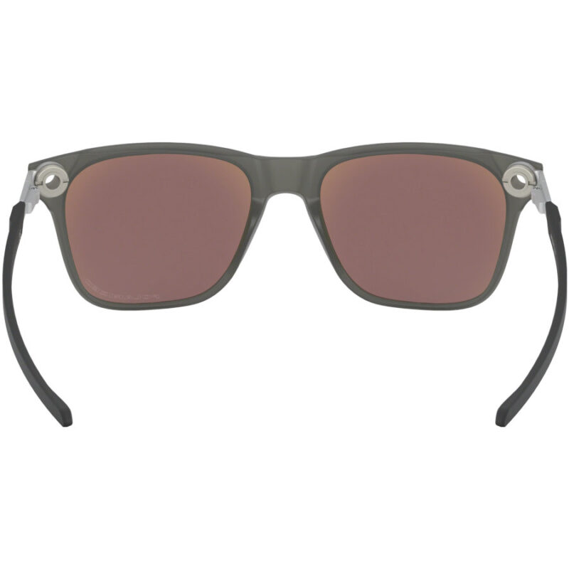 OAKLEY Apparition™ OO 9451 0655
