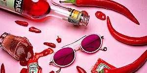 Ahora puedes comprar gafas de sol premium de la marca Eyepetizer en la tienda online de gafas de sol Lunic Opticas Vigo
