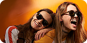 Ahora puedes comprar gafas de sol premium de la marca Mr.Boho en la tienda online de gafas de sol Lunic Opticas Vigo