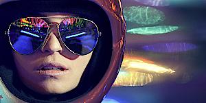 Ahora puedes comprar gafas de sol premium de la marca Ray-Ban en la tienda online de gafas de sol Lunic Opticas Vigo