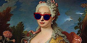 Ahora puedes comprar gafas de sol premium de la marca TIWI TiwiWorld en la tienda online de gafas de sol Lunic Opticas Vigo