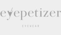 Las Gafas de Sol EYEPETIZER para hombre y mujer las puedes comprar en la tienda online de gafas de sol Opticas Lunic