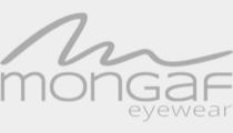 Las Gafas de Sol MONGRAF para hombre y mujer las puedes comprar en la tienda online de gafas de sol Opticas Lunic