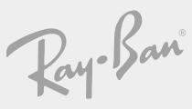 Las Gafas de Sol RAY·BAN para hombre y mujer las puedes comprar en la tienda online de gafas de sol Opticas Lunic