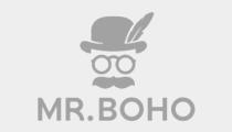 Las Gafas de Sol MR.BOHO para hombre y mujer las puedes comprar en la tienda online de gafas de sol Opticas Lunic
