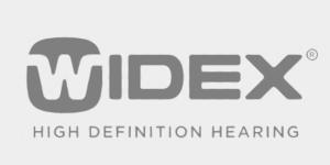 Puedes comprar, adaptar y reparar audífonos WIDEX en Opticas Lunic Vigo