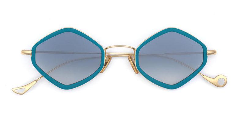 Gafas de sol para mujer EYEPETIZER Jimmi'z ct 4 26f