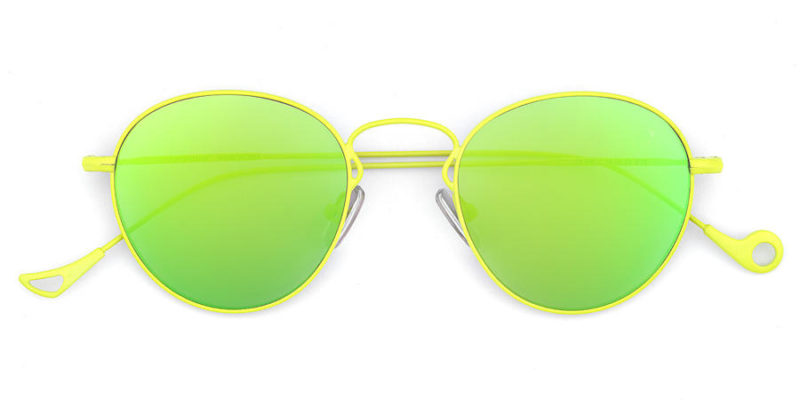 Gafas de sol para mujer EYEPETIZER Julien c12 36 B