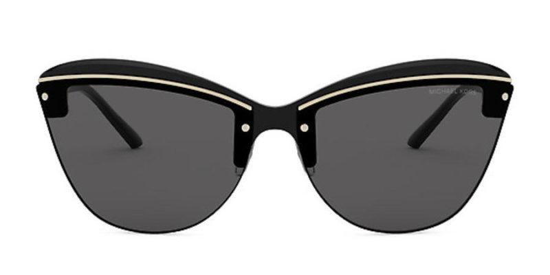Gafas de sol para mujer MICHAEL KORS Condado MK 2113 333287 frontal
