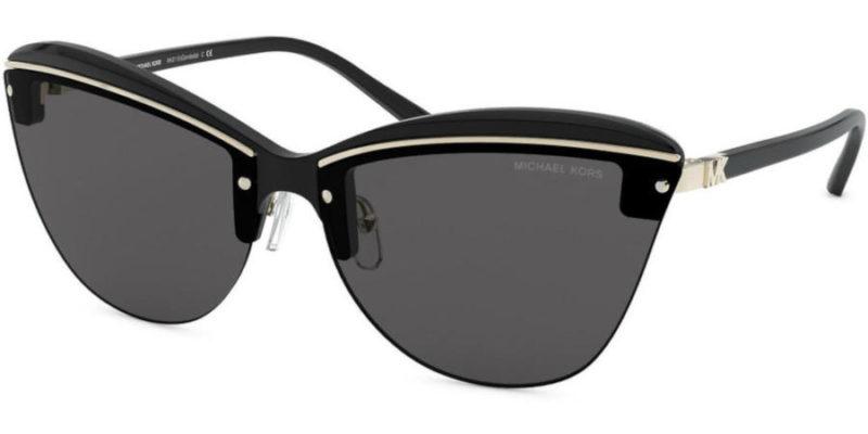 Gafas de sol para mujer MICHAEL KORS Condado MK 2113 333287 izquierda
