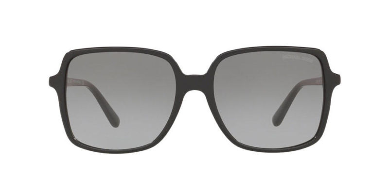 Gafas de sol para mujer MICHAEL KORS Isle of Palms MK 2098U 300511 frontal