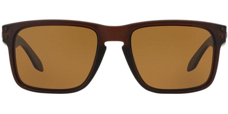 Gafas de sol para hombre OAKLEY OAKLEY Holbrook OO9102 03 frontal