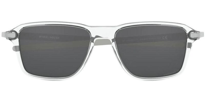 Gafas de sol para hombre OAKLEY Wheel House OO9469 03 frontal