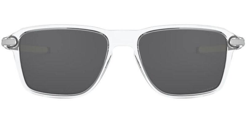 Gafas de sol para hombre OAKLEY Wheel House OO9469 03 frontal abierto