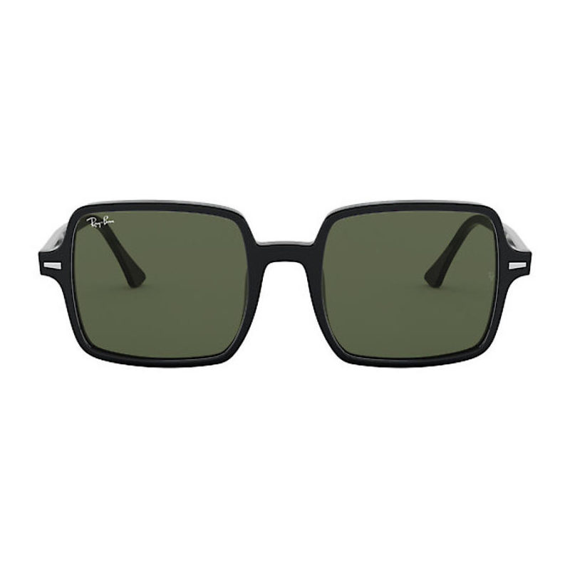 RAY-BAN Square II RB1973 901/31