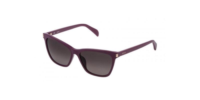 Gafas de sol para mujer TOUS STOA82 09MA