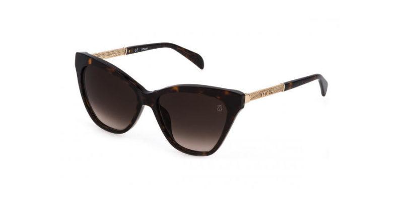 Gafas de sol para mujer TOUS STOA85 09722