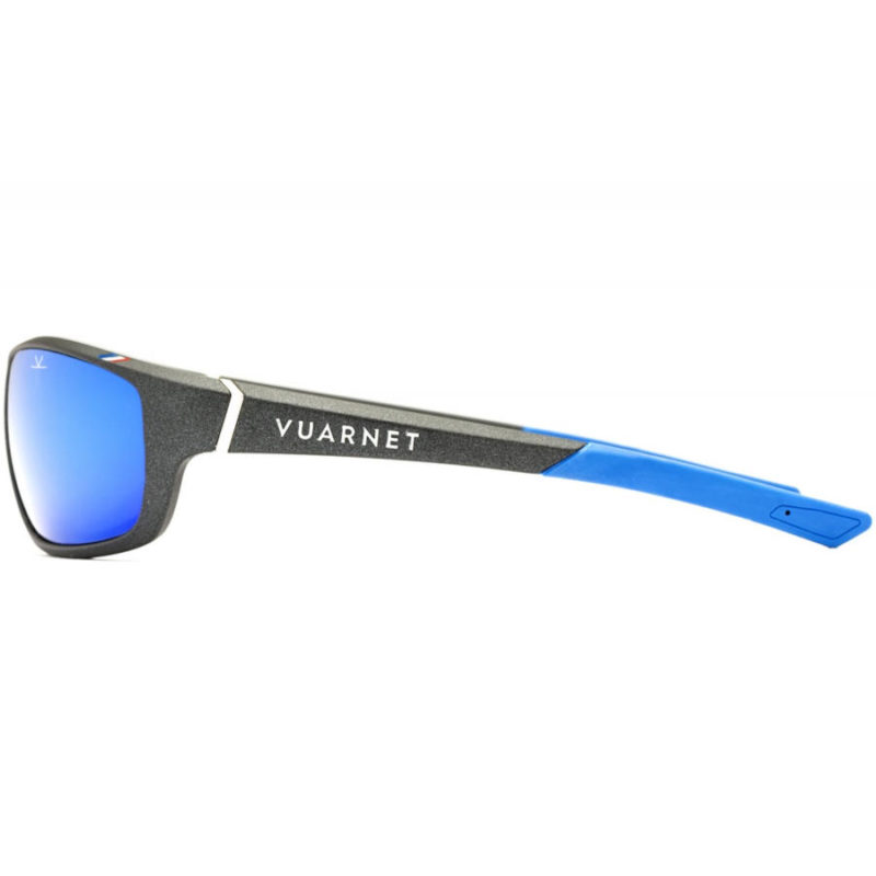 VUARNET Active Racing VL1918 0008
