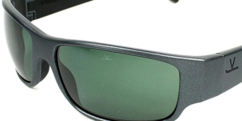 Gafas de sol para hombre VUARNET Rider VL1621 005 izquierda