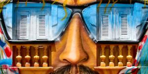 Gafas de Sol para HOMBRE