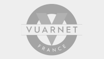 Las Gafas de Sol VUARNET para hombre y mujer las puedes comprar en la tienda online de gafas de sol Opticas Lunic