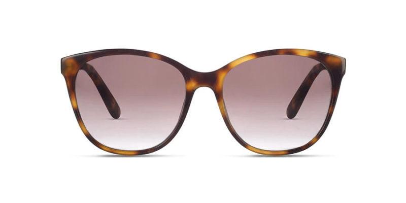 Gafas de sol para mujer FINLAY & Co. Albany frontal