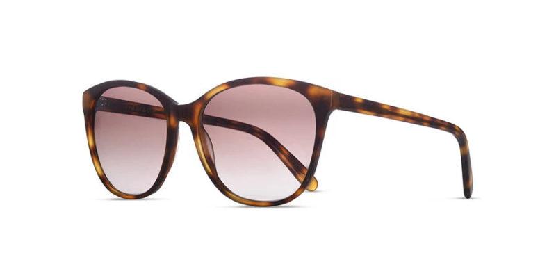 Gafas de sol para mujer FINLAY & Co. Albany lateral